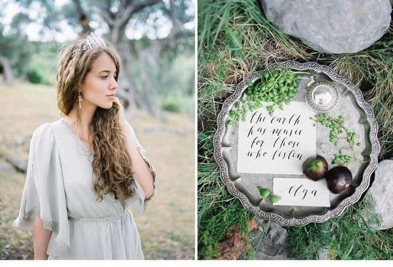 montenegro-bridal-inspirations_0002