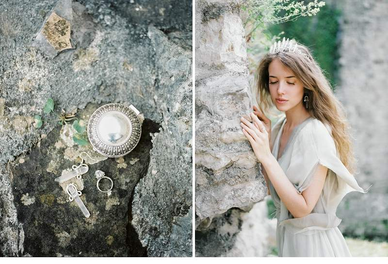 montenegro-bridal-inspirations_0006