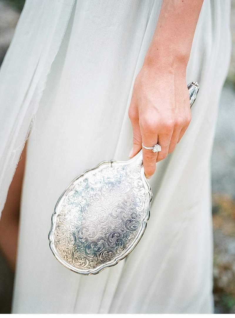 montenegro-bridal-inspirations_0008