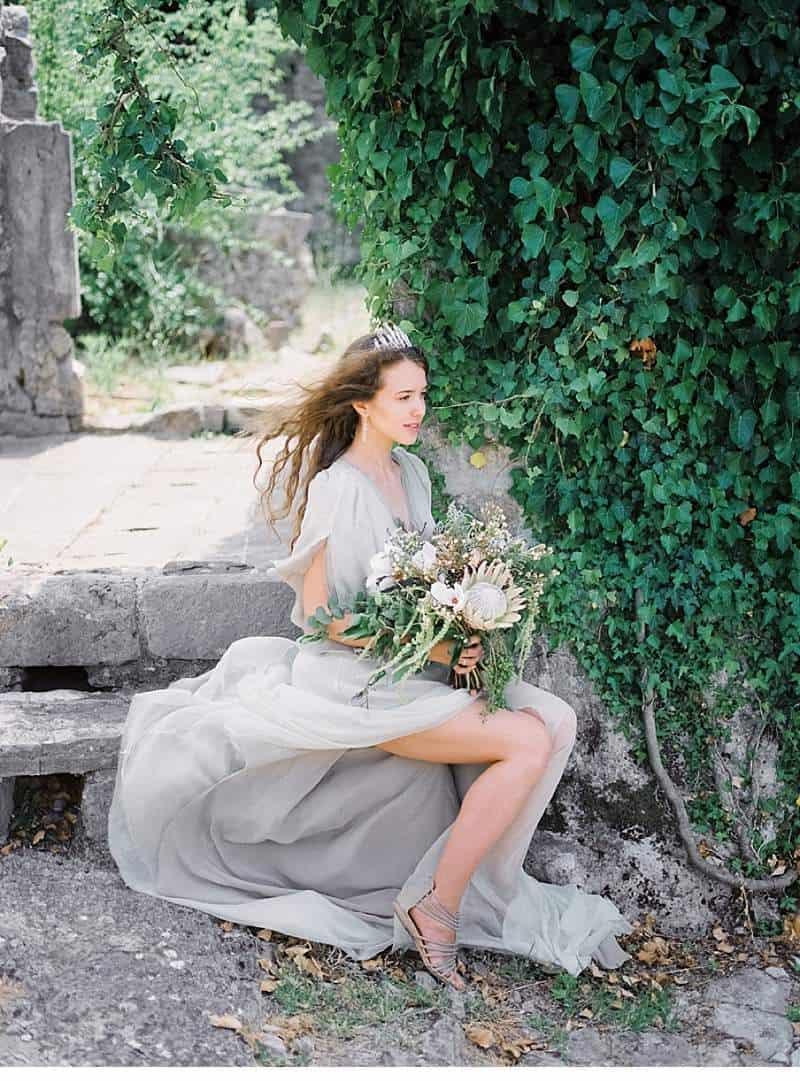 montenegro-bridal-inspirations_0011