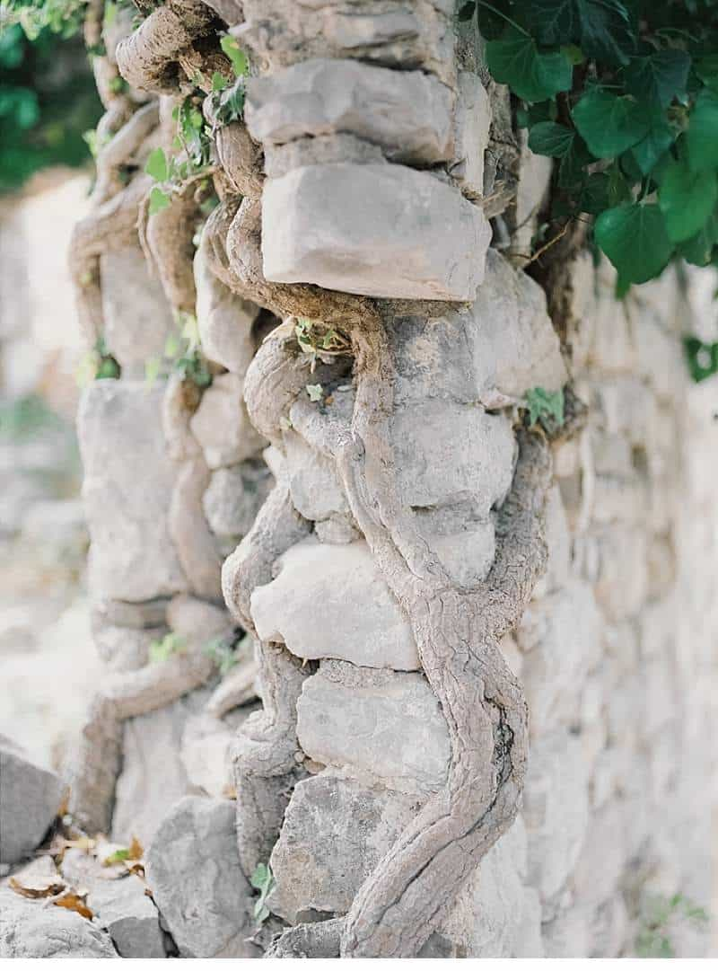 montenegro-bridal-inspirations_0012