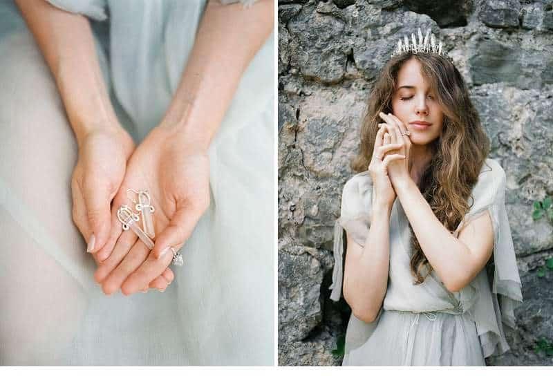 montenegro-bridal-inspirations_0020