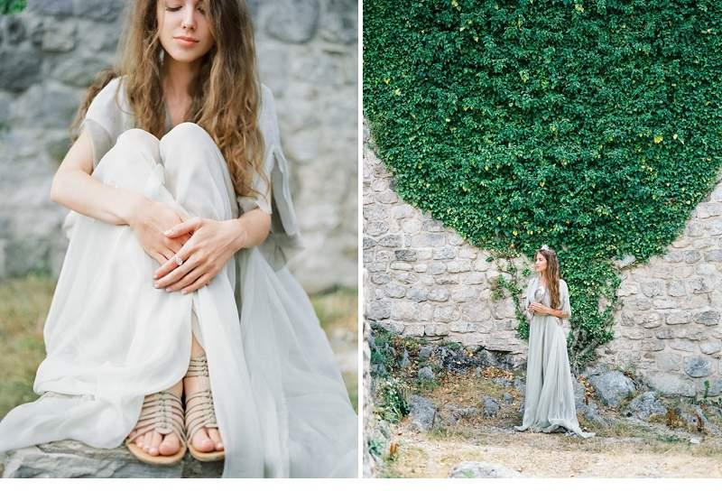 montenegro-bridal-inspirations_0024