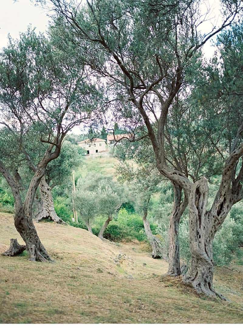 montenegro-bridal-inspirations_0025