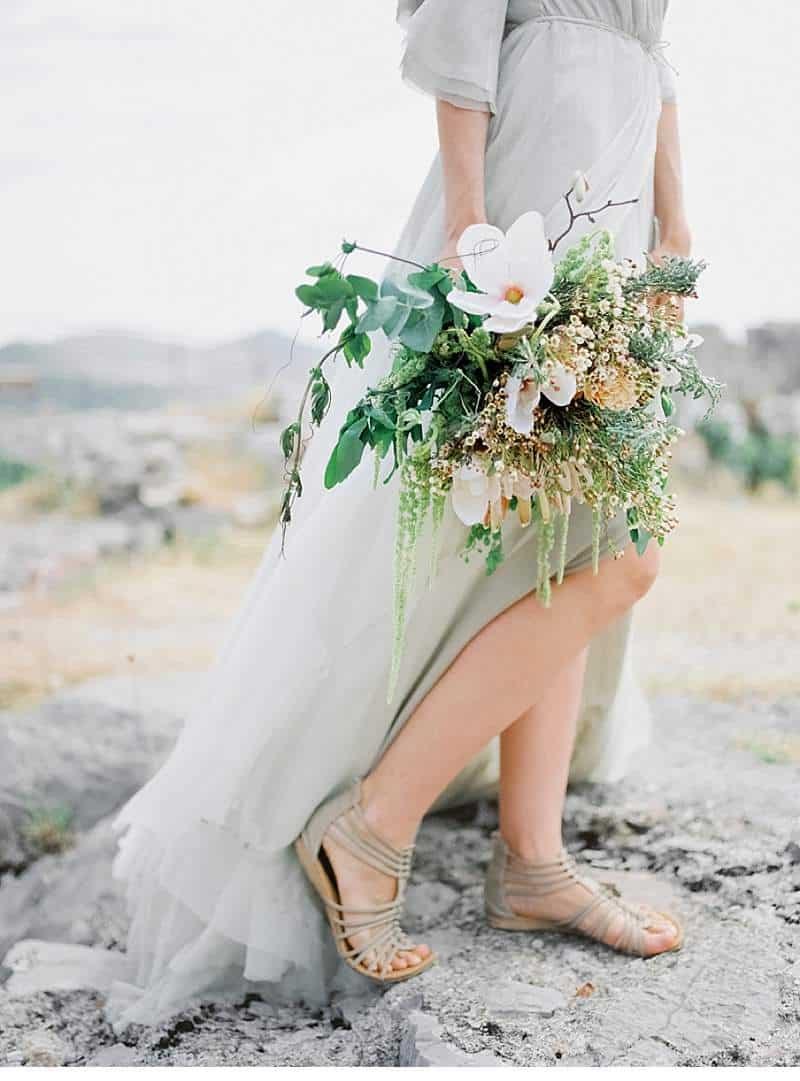 montenegro-bridal-inspirations_0026