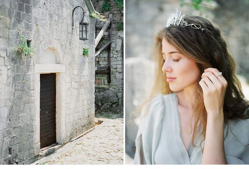 montenegro-bridal-inspirations_0029