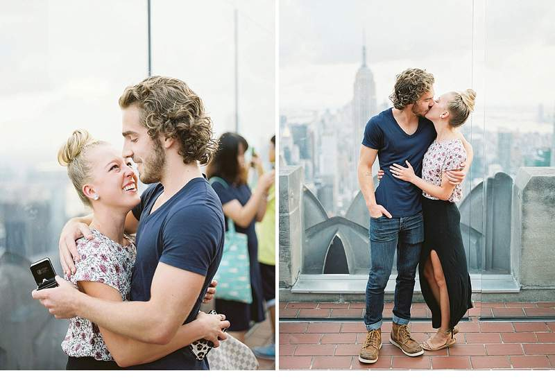 new-york-proposal-heiratsantrag_0004