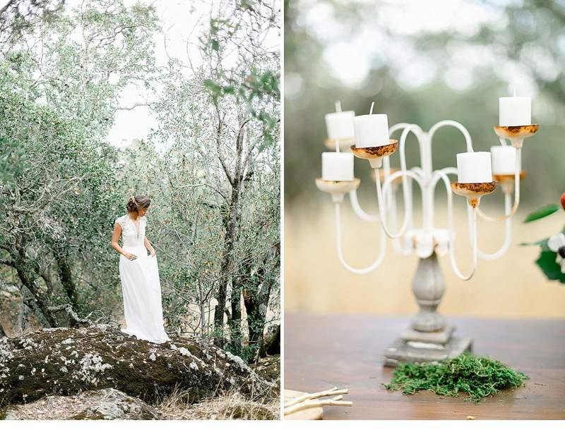 organic-california-wedding-inspirations_0002