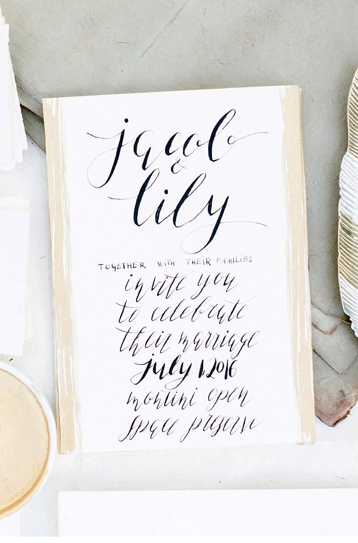 organic-california-wedding-inspirations_0003a