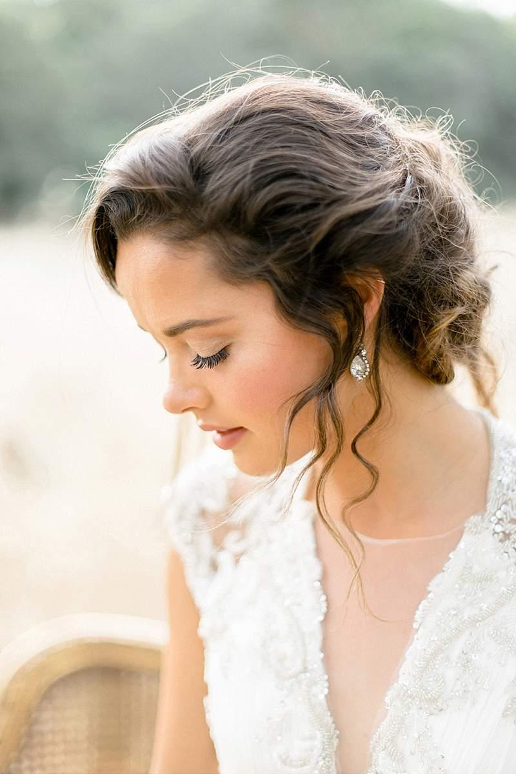 organic-california-wedding-inspirations_0005a