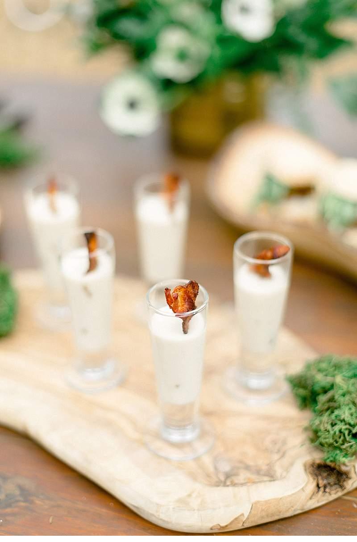 organic-california-wedding-inspirations_0012a