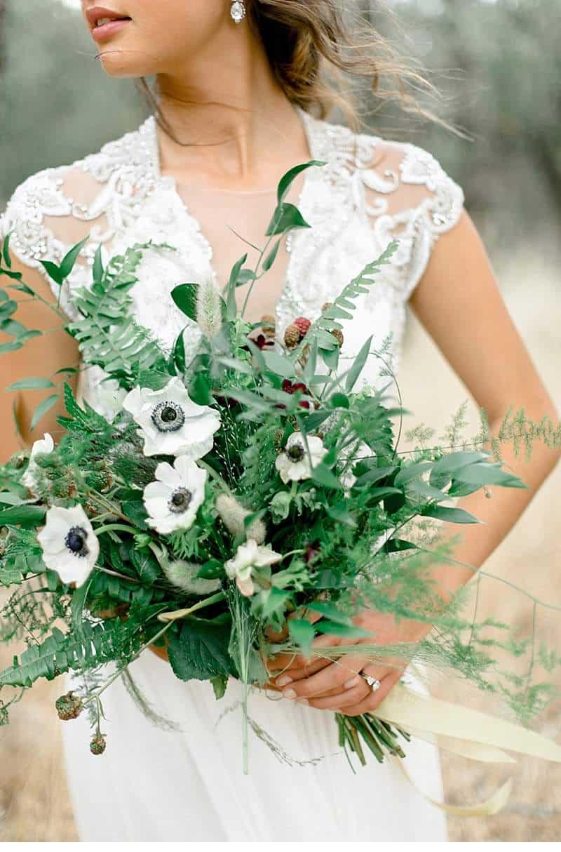 organic-california-wedding-inspirations_0013