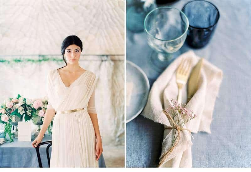 organic-loft-bridal-inspirations_0004