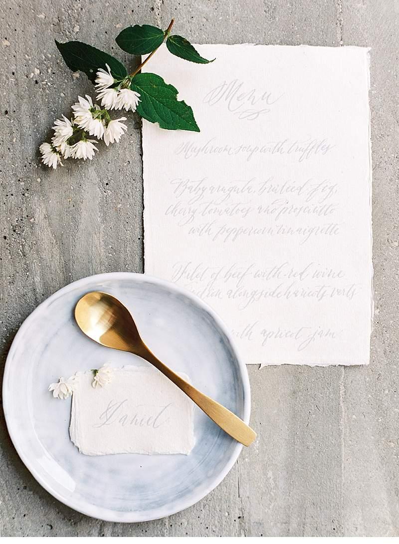organic-loft-bridal-inspirations_0005