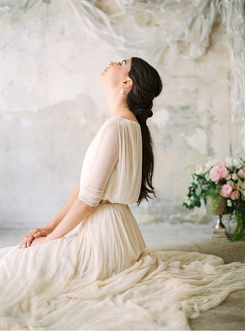 organic-loft-bridal-inspirations_0006
