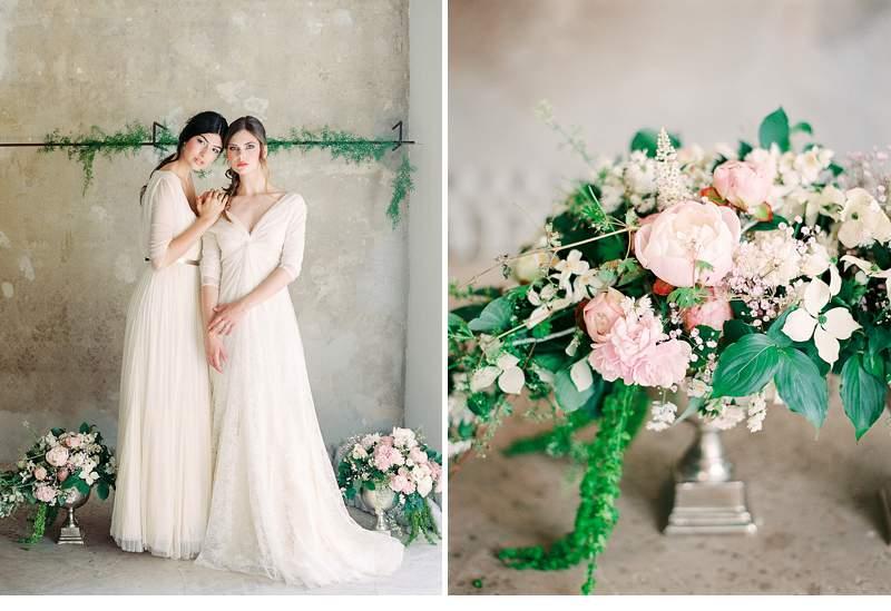 organic-loft-bridal-inspirations_0012