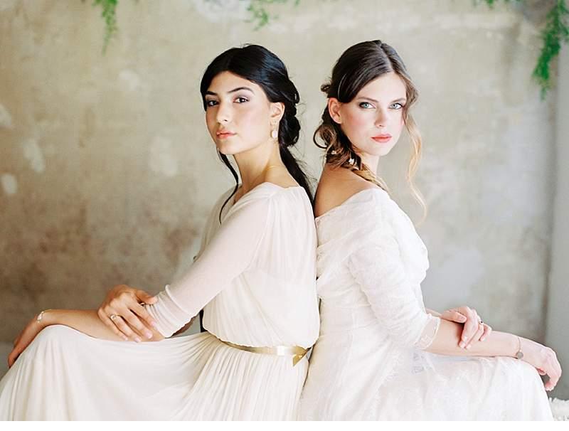 organic-loft-bridal-inspirations_0013