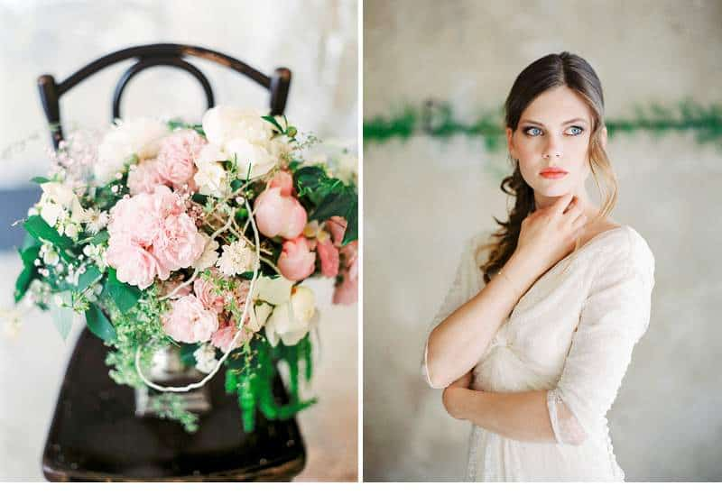 organic-loft-bridal-inspirations_0016