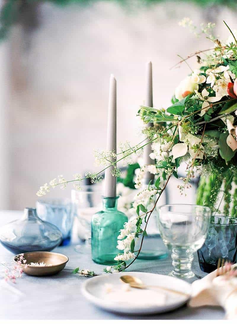 organic-loft-bridal-inspirations_0018a