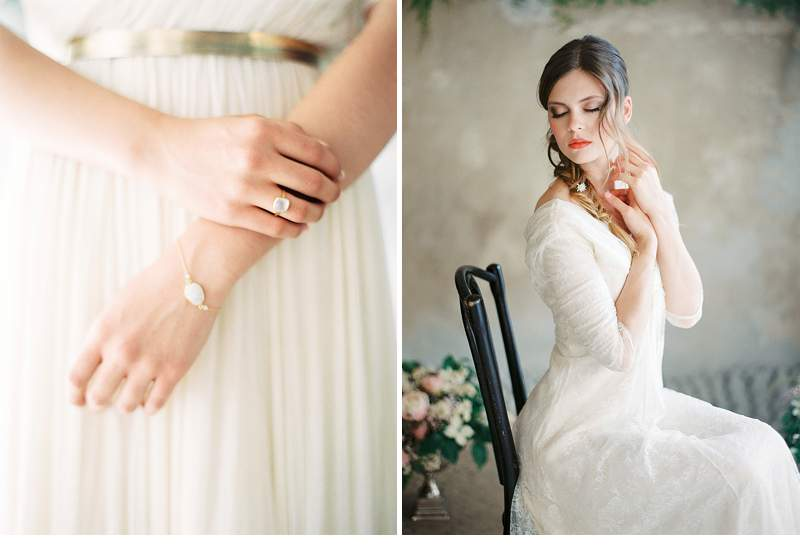 organic-loft-bridal-inspirations_0026