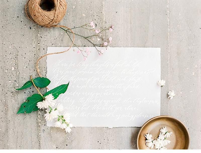 organic-loft-bridal-inspirations_0027