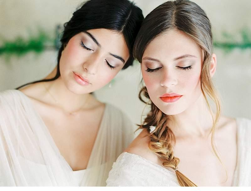 organic-loft-bridal-inspirations_0031