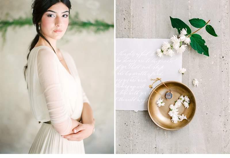 organic-loft-bridal-inspirations_0034