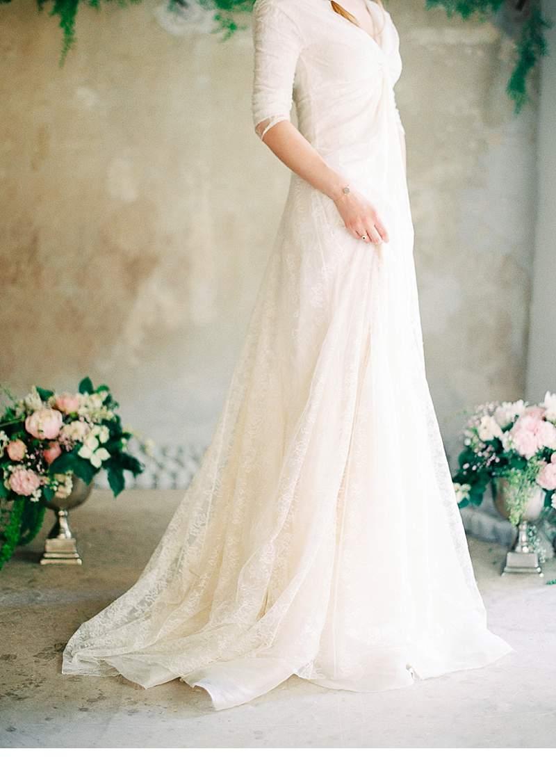 organic-loft-bridal-inspirations_0035