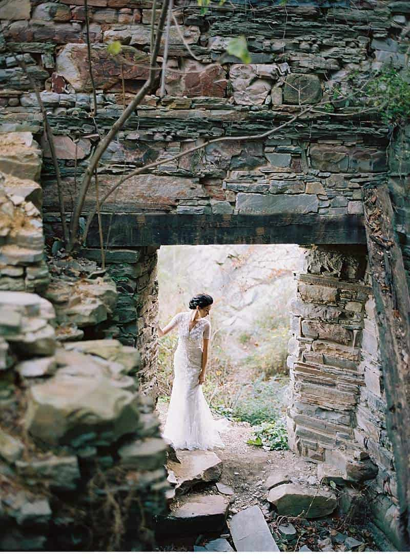 outdoor-wedding-elegant-location_0011