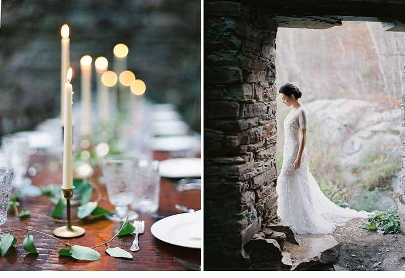 outdoor-wedding-elegant-location_0014