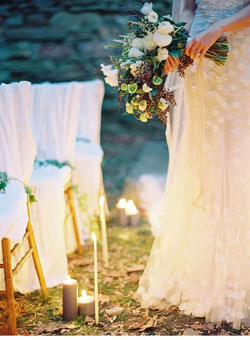 outdoor-wedding-elegant-location_0017a