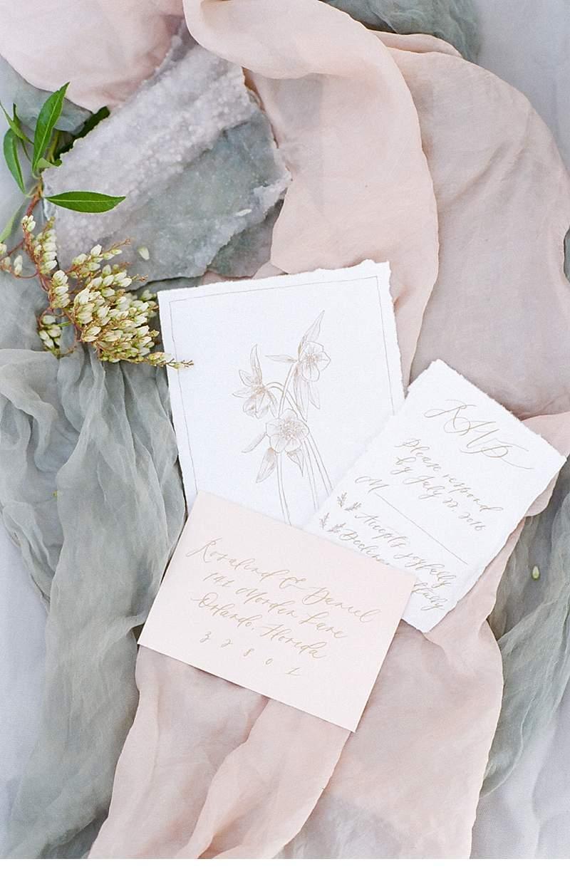 romantisches-florida-elopement_0002a