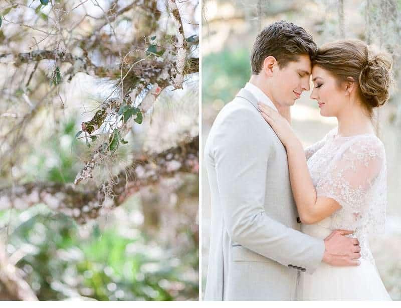 romantisches-florida-elopement_0003