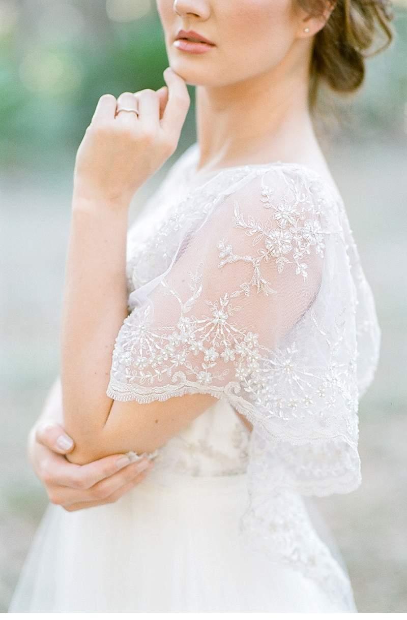 romantisches-florida-elopement_0010