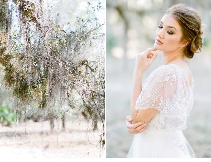 romantisches-florida-elopement_0012