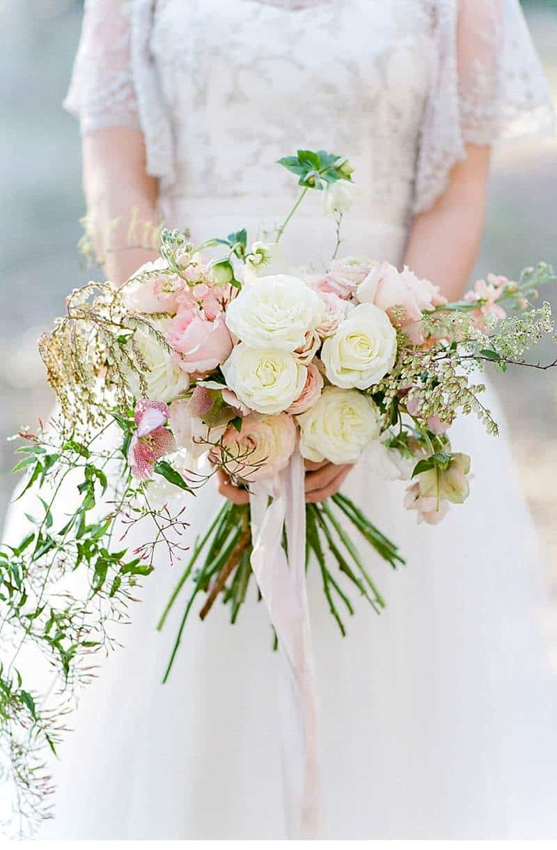 romantisches-florida-elopement_0014