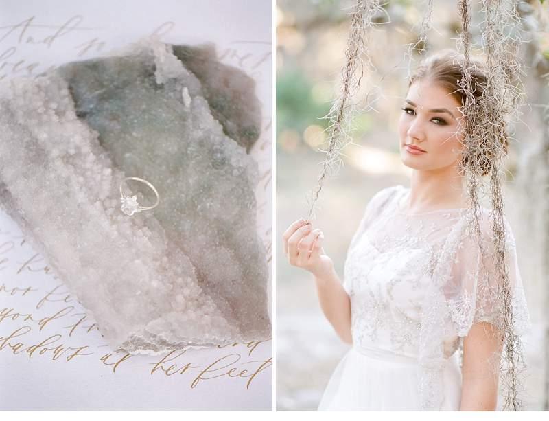 romantisches-florida-elopement_0018