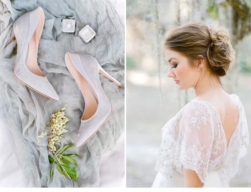 romantisches-florida-elopement_0019a