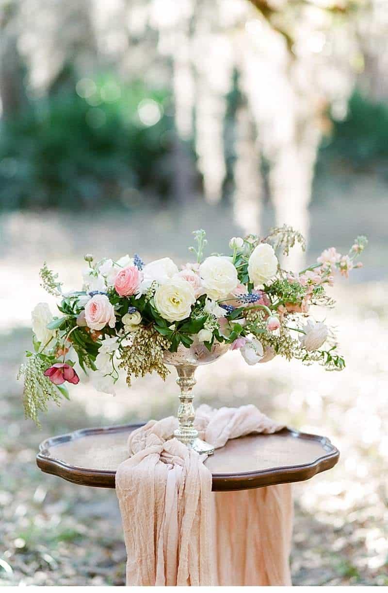 romantisches-florida-elopement_0019b