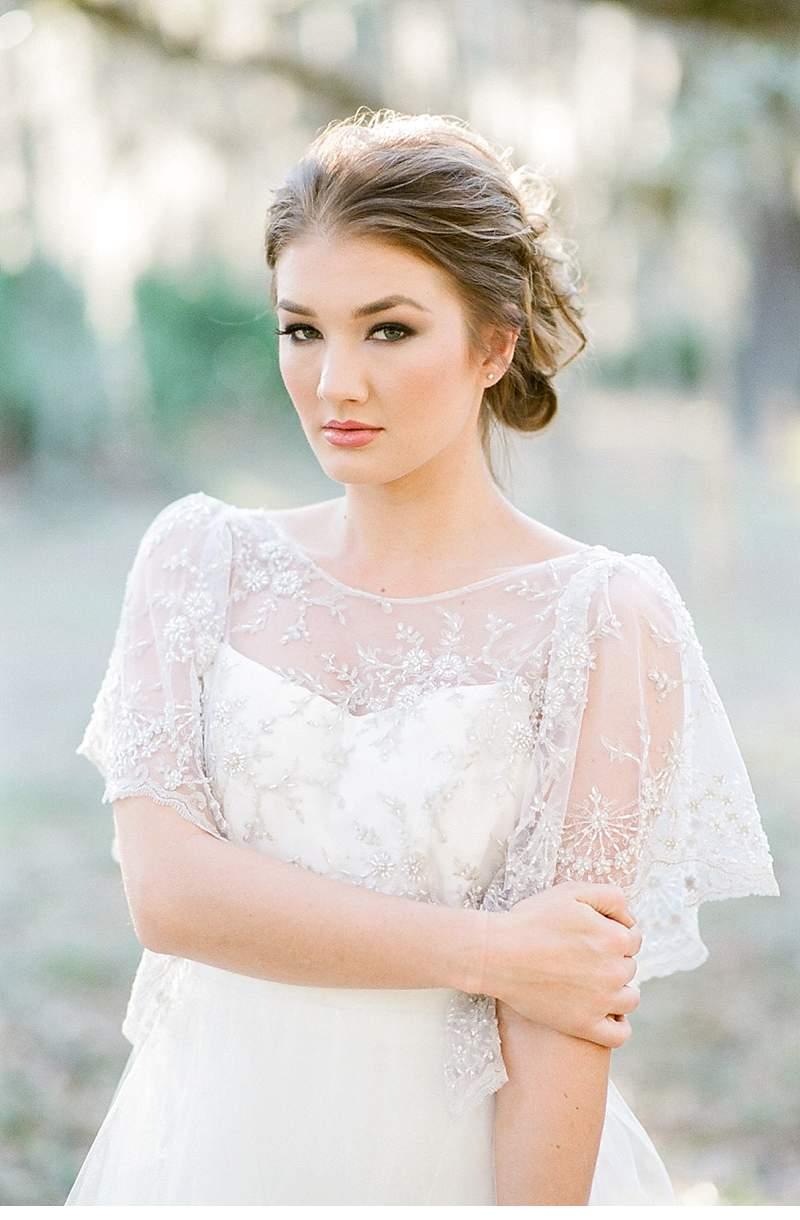 romantisches-florida-elopement_0020