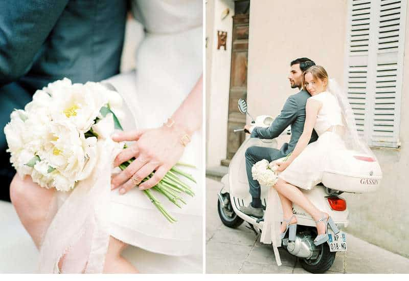 saint-tropez-suedfrankreich-elopement_0013