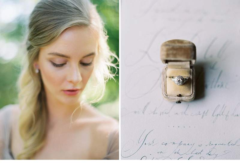 the-new-classic-wedding-inspirations-california_0006