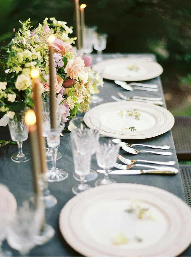 the-new-classic-wedding-inspirations-california_0016a