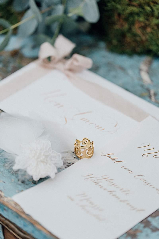 wunderschoene-elopement-inspirationen_0004