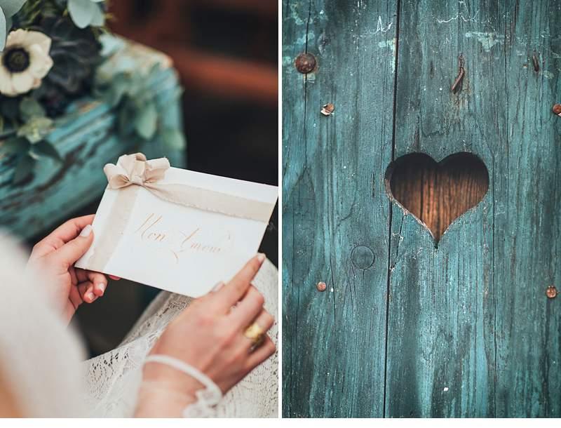 wunderschoene-elopement-inspirationen_0005