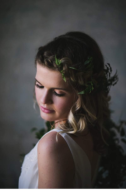 chapel-evening-bridal-shoot_0001
