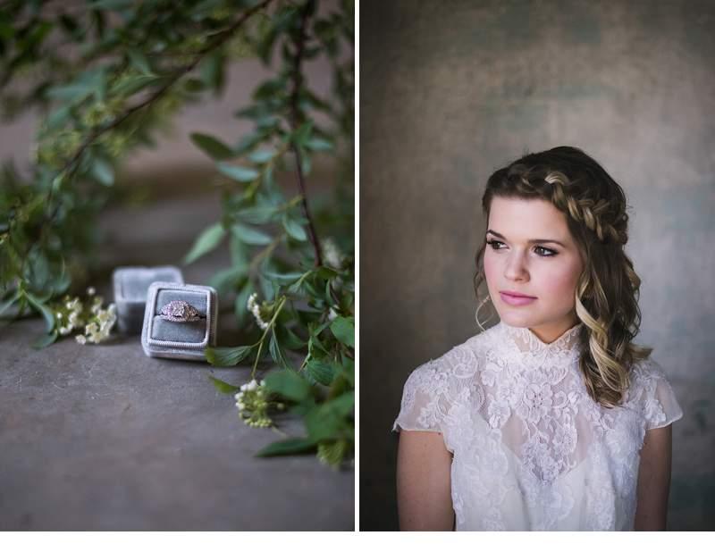 chapel-evening-bridal-shoot_0003