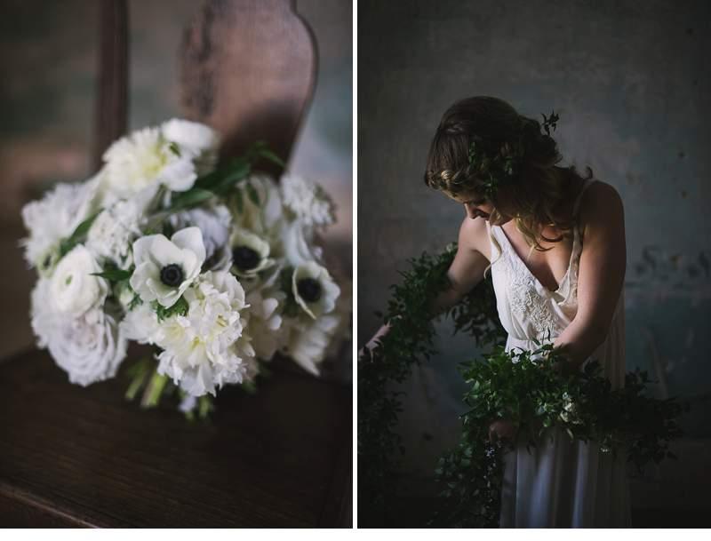 chapel-evening-bridal-shoot_0005