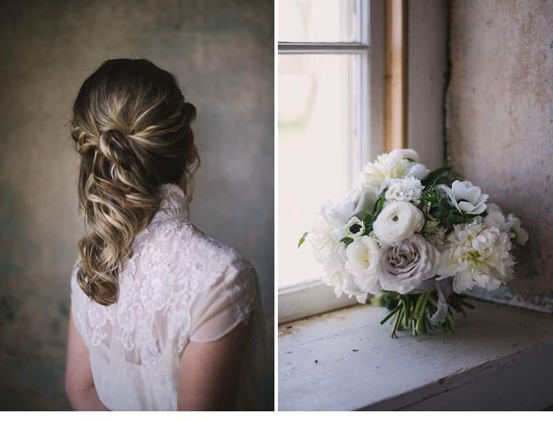 chapel-evening-bridal-shoot_0014