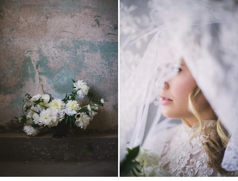 chapel-evening-bridal-shoot_0017